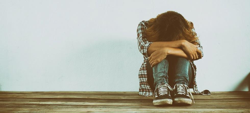 Gabinete de Apoio à Vítima para Juventude LGBTI