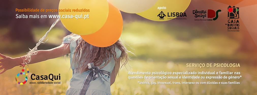 Slideshow Psicologia